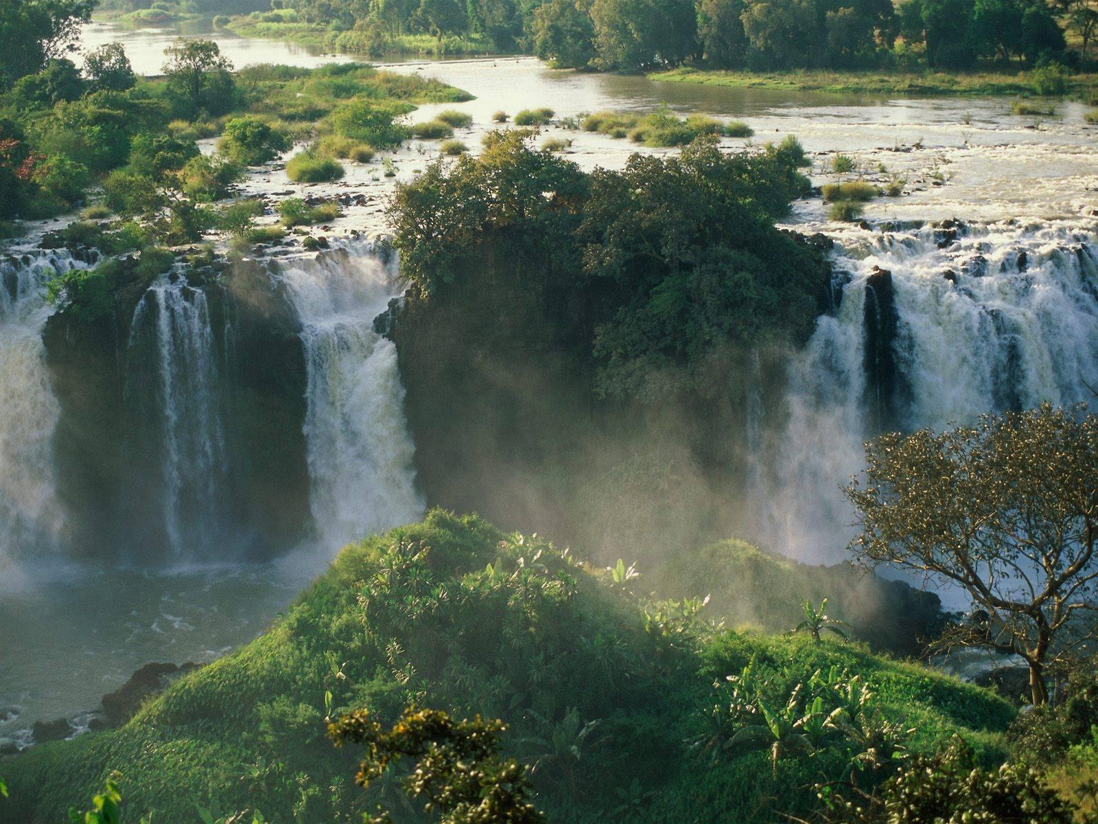 ethiopia continued� art mundus