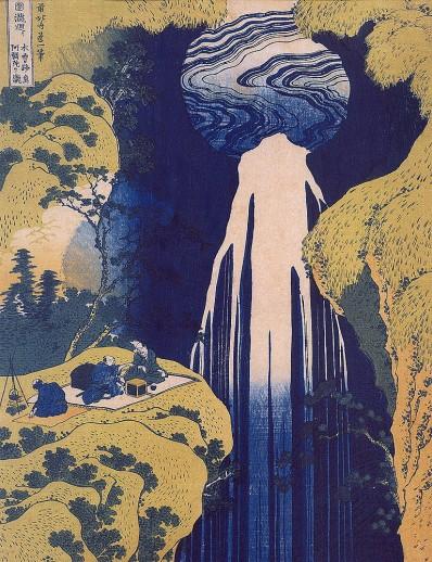 lrs-Hokusai-Amida-Waterfall