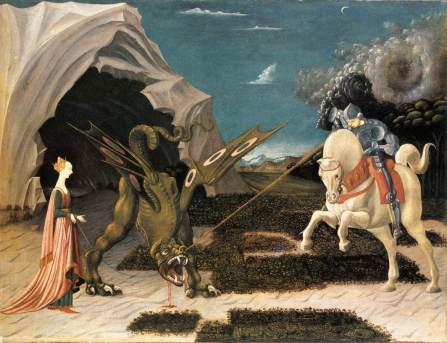 Saint_George_and_the_Dragon_by_Paolo_Uccello_(London)_01